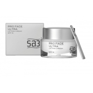 Sa3 Pro Face Ultra Lifting Cream 50 ml