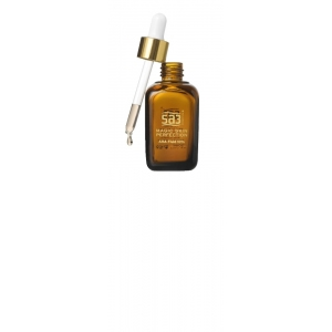 Sa3 Magic Skin Perfection 50 ml