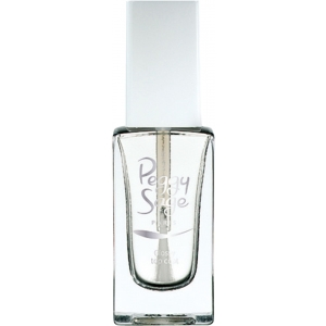 Peggy Sage Glossy top coat