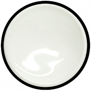 Peggy Sage French-Gel extra weiss 15 g