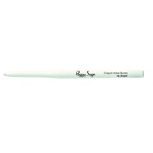 Peggy Sage Lippendrehstift lip shaper