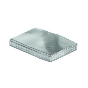 Peggy Sage 30 Schutzblätter aus Alumin