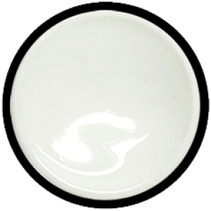 French Manicure UV-Gel 5 g