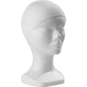 Peggy Sage Einweg-Haarbänder x 50