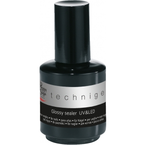 PS Glossy sealer UV&LED  15 ml