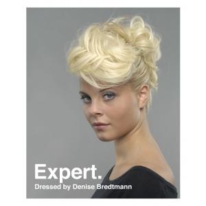 Frisurenbuch Expert Frisuren