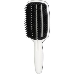 Tangle Teezer Blow Styling Paddle