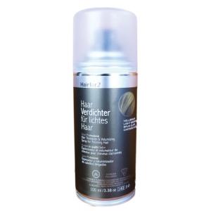 Hairfor2 Haarverdichtung 100 ml