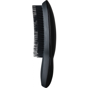 Tangle Teezer Ultimate Bürste