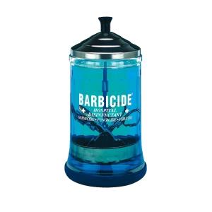 Barbicide Desinfektionsglas