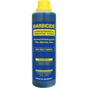 Barbicide Desinfektionslösung
