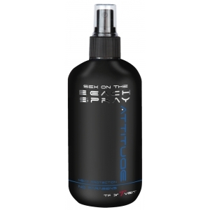 Attitude Beach Spray 150 ml