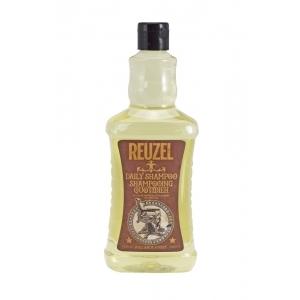 Reuzel Daily Shampoo 1 Liter
