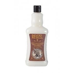 Reuzel Daily Conditioner 1 Liter