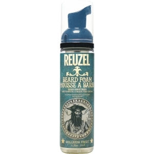 Reuzel Beard Mousse 70 ml
