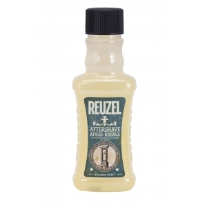 Reuzel Aftershave Classic