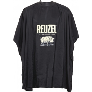 Reuzel  Super Cape