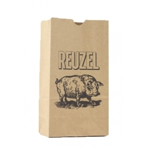 Reuzel Bag