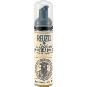 Reuzel Wood&Spice Beard Mousse