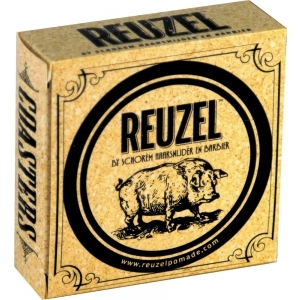 Reuzel Coasters Set of 6
