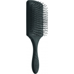 Wet Brush Pro Paddle Detangler