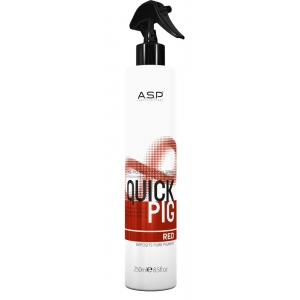 Quick Pig Instand Pre-Pigmentation Spray