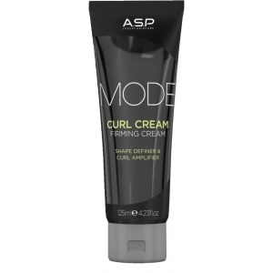Affinage Mode Curl Cream