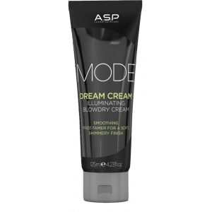 Affinage Mode Dream Cream 125 ml