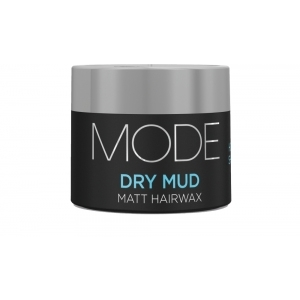 Affinage Mode Dry Mud