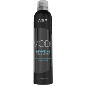 Affinage Mode Revive Me Dry Shampoo 300 ml