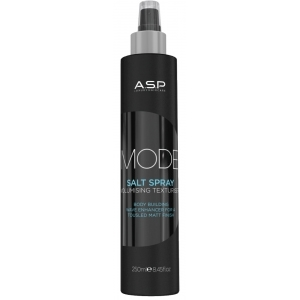 Affinage Mode Salt Spray