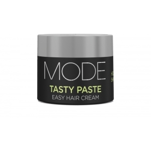Affinage Mode Tasty Paste