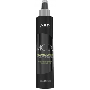 Affinage Mode Volume Lotion