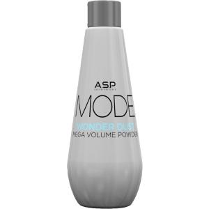 Affinage Mode Wonder Dust Volume Powder