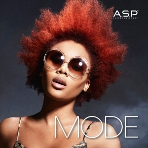 Affinage Styling Consumer Brochure