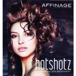 Hotshotz Brochure