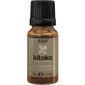 Kitoko Oil Treatment 10 ml