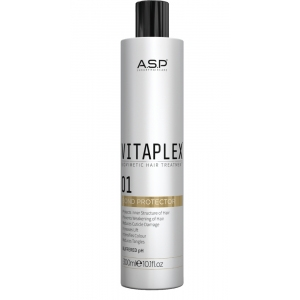 Vitaplex Biomimetic Treatment 1 Protector 300 ml