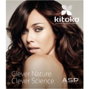 Kitoko Product Brochure
