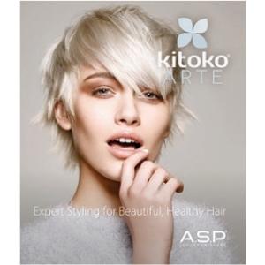 Kitoko Arte Consumer Brochure