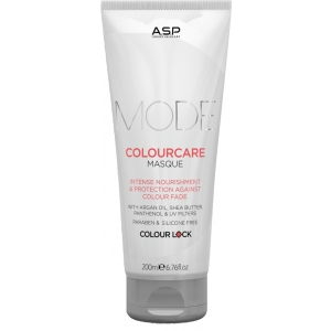 Affinage Mode Colour Care Masque