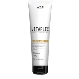 Vitaplex Conditioner 275 ml