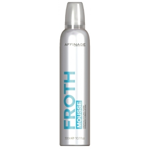 Affinage Froth Mousse 300ml