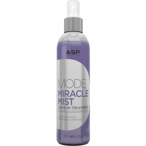 MODE Miracle Mist