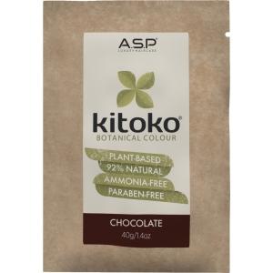 Kitoko Botanical Colour
