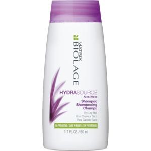Biolage Hydrasouce Shampoo 50 ml
