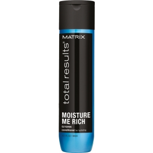 Total Results Moisture Conditioner