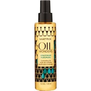 Oil Wonders 150 ml