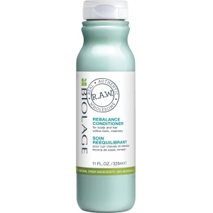 Biolage R.A.W. Scalp Conditioner
