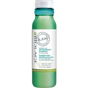 Biolage R.A.W. Scalp Shampoo